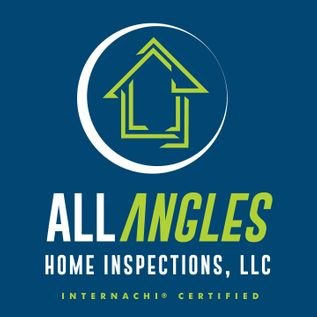 Rock Hill SC Home Inspections